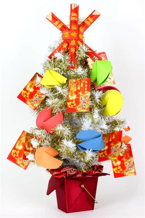 new year tree new year tree jonathan fong style