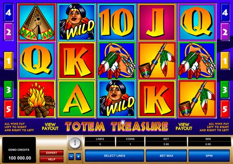 best free slots totem treasure slot play best microgaming slots for free