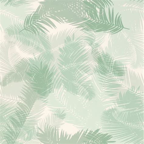 Papier Peint Vert D Eau 1649 papier peint tropic vinyle sur intiss 233 motif tropical