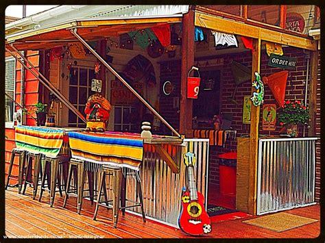 Pub Shed by Trevi O S Canti A David Trevi O Backyard