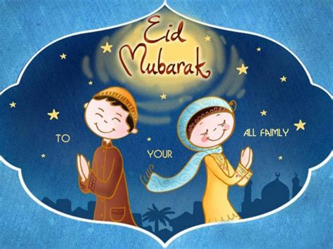 cartoon ramadan wallpaper eid mubarak images 2018 wallpapers pictures hd photos