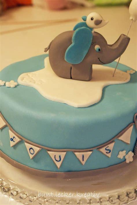 kuchen 1 geburtstag junge die besten 17 ideen zu torte 1 geburtstag auf