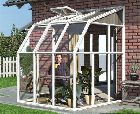 sunroom kits australia rion sun room 6 x 6 sydney garden products