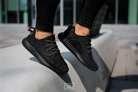 Yeezy Boost For Pria Import Murah High Quality Murah jual adidas yeezy boost jakarta fashion olshop