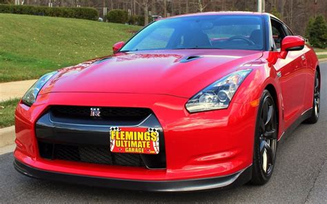 electronic throttle control 2012 nissan gt r electronic valve timing service manual old car manuals online 2010 nissan gt r electronic throttle control 2010