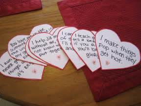 Cute unique valentines day ideas for him valentine day