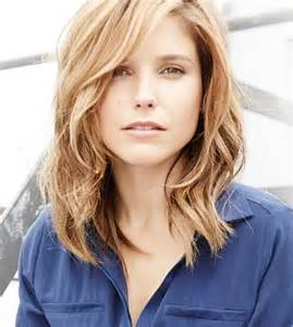 bush hairs 25 best ideas about sophia bush hair on pinterest gorge