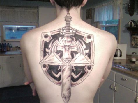 tattoo ideas zelda zelda tattoos design ideas pictures gallery