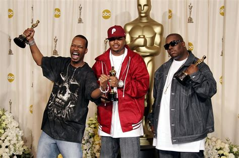Three 6 Mafia Are Back Academy Award Winners by Three 6 Mafia S Dj Paul Quot Salma Hayek Killed My On Quot