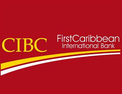 Cibc Credit Letter cibc credit letter 28 images canadian rewards cibc
