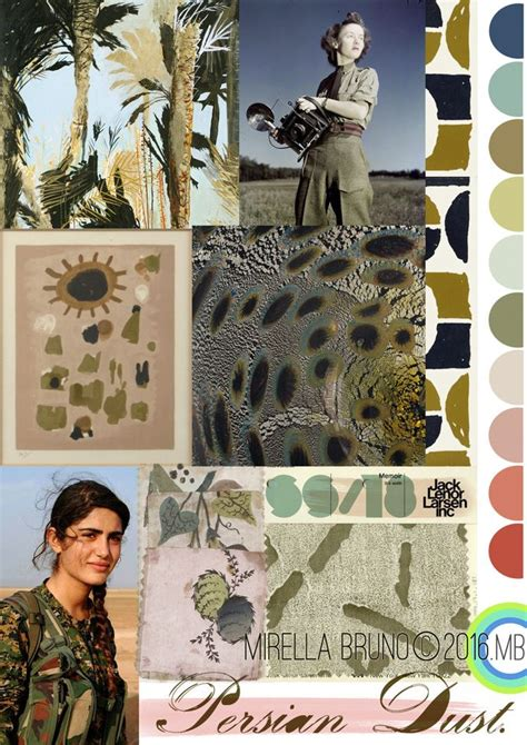 trends pattern curator botanical continent ss 2018 133 best spring 2018 trends images on pinterest 2018