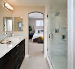 master bathroom ideas houzz master bathroom transitional bathroom san diego by