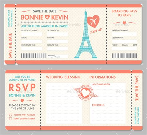 free blank rsvp card template 14 blank wedding templates editable psd ai format