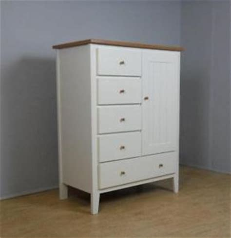 Chest Of Drawers Wardrobe Combination modern combination wardrobe chest of drawers in