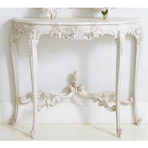 the 25 best granny chic ideas on pinterest hanging awesome best 25 shab chic console table ideas on pinterest