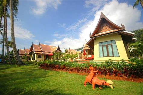 Koh Chang Spa Resort Detox by Koh Chang Travel Guide Everything You Need To About