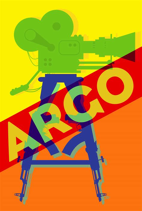pop poster design oscar pop the 2013 best picture nominees as pop
