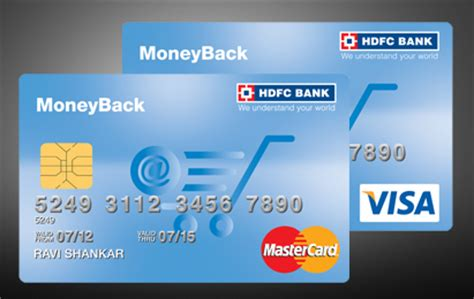 Hdfc Gift Card Online - 7 best cashback credit cards in india with reviews cardexpert