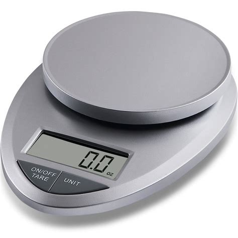 digital kitchen scales reviews