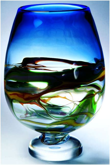 Glass For Vases by Glass Vases Choose Greatness Don T Settle For The Mundane