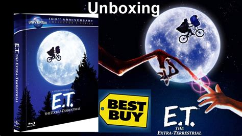 The Town Digibook Bluray Best Buy Exclusive e t the terrestrial best buy exclusive