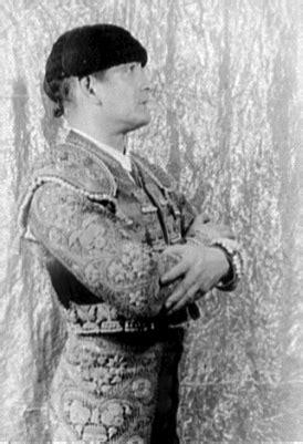 Sidney Franklin - Wikipedia