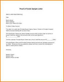Certification Letter For Address Proof proof of address letter proof of funds letter template 321456 png
