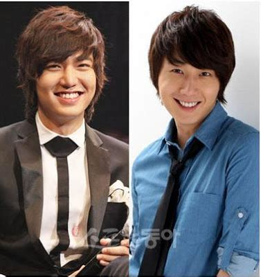 sinopsis film lee min ho i am sam sinopsis drama dan film korea best buddies