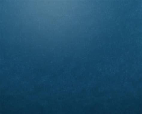 19 free plain blue background creativetemplate