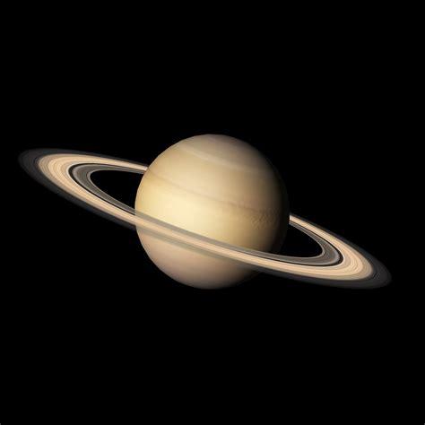 saturn in 1024x768px 959493 saturn 46 59 kb 24 08 2015 by