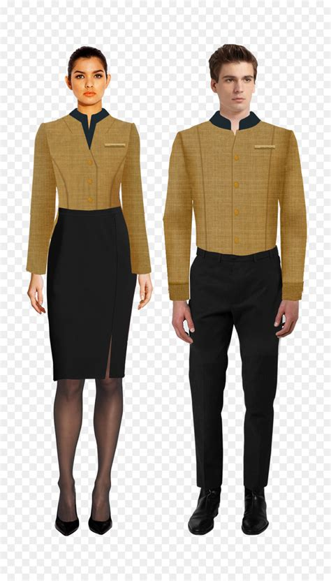 Hotel Front Desk Uniforms Hostgarcia