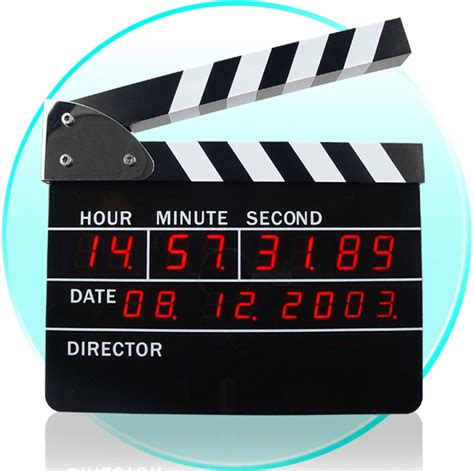 cool digital clocks un investments inc cool directors edition digital