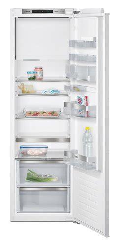 Siemens Einbaukühlschrank Ohne Gefrierfach 10 by Einbauk 252 Hlschrank Ohne Gefrierfach 178cm Vergleich