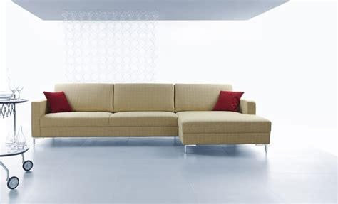 wide corner sofa quattro corner sofa wide arms sofa corner units cadira