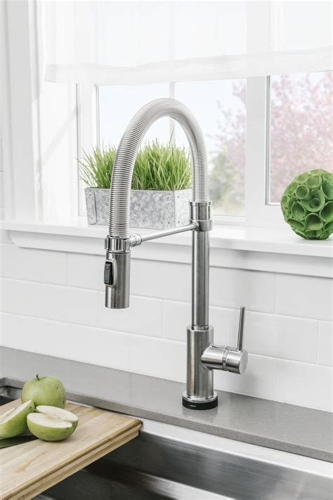 most popular kitchen faucet 68 best most popular kitchen faucets images on