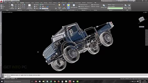 learn autodesk inventor 2018 basics 3d modeling 2d graphics and assembly design books autocad 2018 free