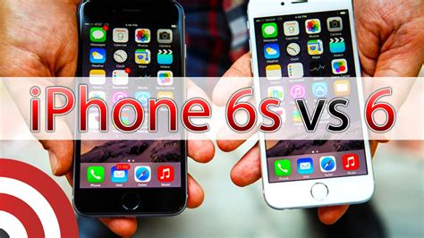 iphone   apple iphone  porownanie speed test ciekawostki pl youtube