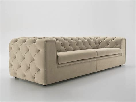 Design Ideas For White Tufted Sofa Sof 225 S Chesterfield