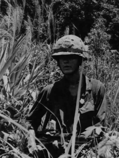 the vietnam war 1956 1975 1841764191 1000 images about vietnam war 1956 1975 3 on battle of khe sanh american