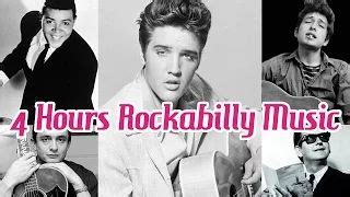 Rockabilly Wedding Song List 66 best tunes images on rock and