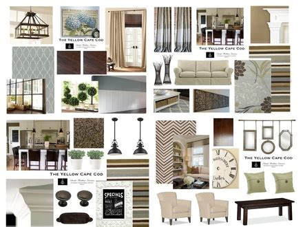 2014 celebrating home catalog 2015 home interior 2014 celebrating home catalog 2015 home interior