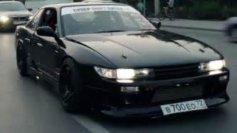 Nissan S 13 Nissan S13 Drop