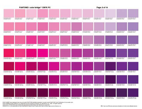 images for gt shades of purple paint chart whit purple lilac paint charts and