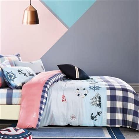 toddler bed linen australia bed linen bed linen bedding cottonbox
