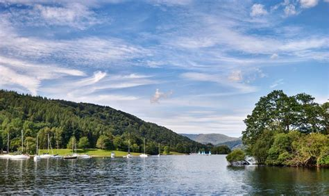 sailing hire near me lake district boat hire what to know before you go