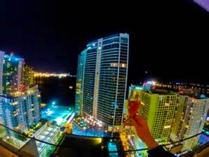 miami s best rooftop bars in downtown and south