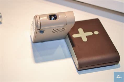 Lenovo Pocket lenovo pocket projector amanz