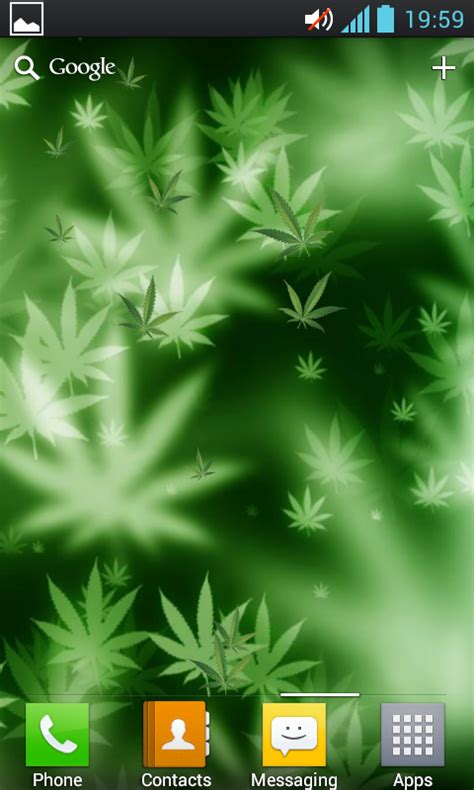 marijuana wallpapers  cell phones wallpapersafari