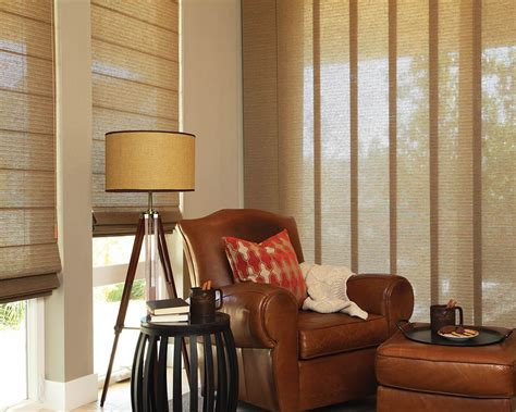 window coverings tx roller shades tx window treatments