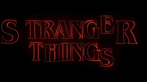 bioskopkeren stranger things season 1 stranger things season 1 episode 1 recap celebmix
